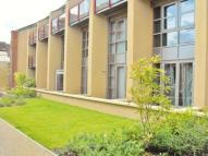 2 bed Apartment in Jacob Street, Bristol
