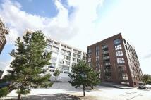 Apartment in Skypark Road, Bristol