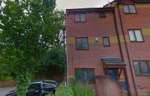 2 bedroom Terraced house in Highgrove Street, Bristol