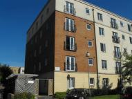Apartment in Doudney Court, Bedminster