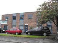 property to rent in Ashton Vale Road, Bristol