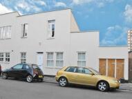 1 bedroom Terraced home to rent in Upton Road, Bristol