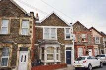 St. Johns Lane Terraced house to rent