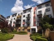 Flat to rent in St. David Mews, Bristol
