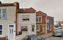 2 bedroom Terraced home in St. Johns Lane, Bristol