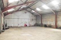 property to rent in Booth Road, Bristol