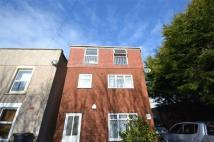1 bedroom Flat to rent in Palmerston Street...