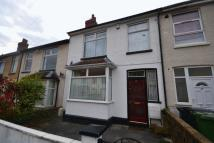 3 bed Detached house to rent in Park Road, Bristol
