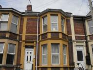 Flat in Warden Road, Bristol