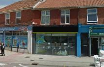 property to rent in Gloucester Road North, Bristol