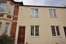 1 bed Apartment in St. Johns Lane, Bristol
