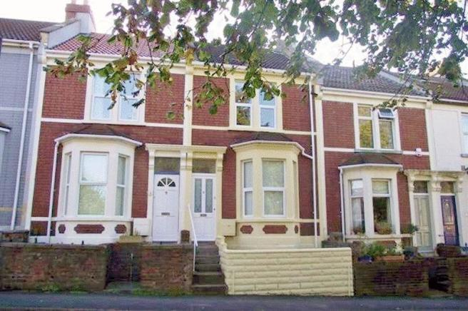 Two Bedroom House To Rent In Bristol 28 Images 2