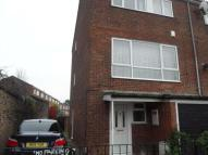 4 bed property to rent in Leywick Street, Stratford