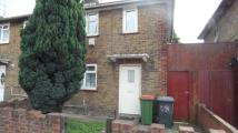 2 bed house to rent in Gainsborough Road...