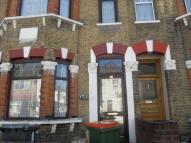 6 bedroom house to rent in St Stephens Road...