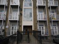 Apartment to rent in Upton Lane, Forest Gate