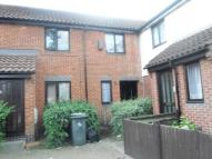 1 bedroom Flat in Allhalloways Road...