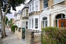 House Share in Colchester Road, Leyton