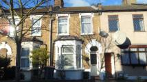 semi detached property to rent in Kingsland Road, Plaistow