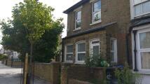 2 bedroom Flat in Glyn Road, Hackney