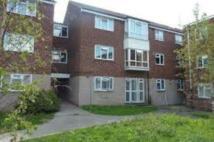 Flat to rent in Ibscott Close, Dagenham