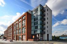 Apartment to rent in High Road, Stratford