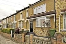 House Share in West Road, London