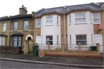 3 bedroom home in Hughan Road, Stratford