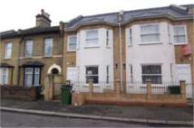 3 bed property in Hughan Road, Stratford