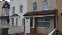 5 bedroom semi detached property in Buxton Road, Stratford