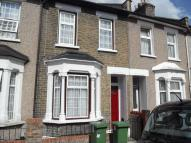 semi detached home in Tavistock Road, Stratford