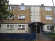 Flat to rent in Storey Road, Canning Town