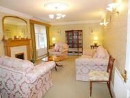 4 bedroom Detached property in Green Close, Stannington...