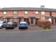 2 bed Terraced house in Windmill Court...