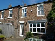Mews for sale in Brandling Place South...