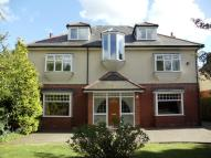 5 bed home to rent in Millfield Road, Whickham...