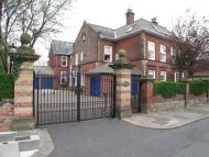 Adderstone Crescent house to rent
