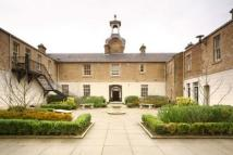 Apartment for sale in Lanesborough Court...