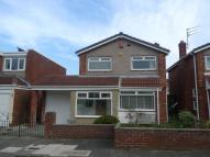3 bed Detached house in Kyloe Close...