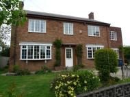 5 bed Detached home for sale in Moorside Place, Fenham...