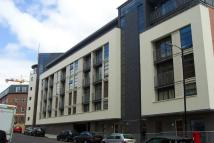 1 bed Apartment to rent in Melbourne Street...