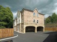 2 bed Apartment in Column Mews, Alnwick...