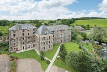 Apartment for sale in Belford, Northumberland...