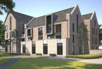 new Apartment for sale in Plot 17, La Sagesse...