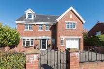 5 bedroom Detached home in St. Oswins Street...