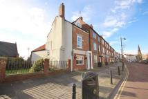 3 bed End of Terrace home for sale in Dolphin House...
