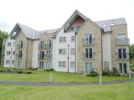 4 bedroom Apartment in Elmfield Square...