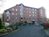 Apartment in Ettrick Lodge, The Grove...
