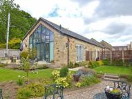 4 bedroom Character Property in Wynd...