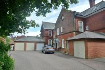 3 bed Town House in Ruthven Court...